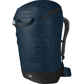 Mammut Neon Gear Backpack 45L, jay-black